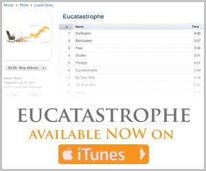 http://itunes.apple.com/us/album/eucatastrophe/id414492007